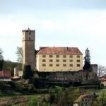 Unser Tipp für Rittermahle am Neckar