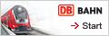 ab_link-de__logo_