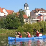 Kanu_Neckar1