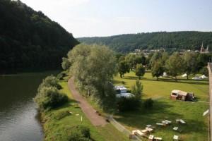 Camp_Bruecke2