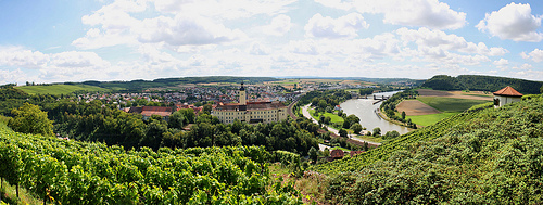 Gundelsheim