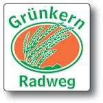 Grünkern-Radweg